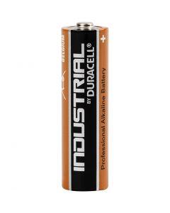 Alkaline Batteries, no. AA, 10 pc/ 1 pack