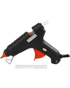 Maxi Glue Gun, High Temperature, 1 pc