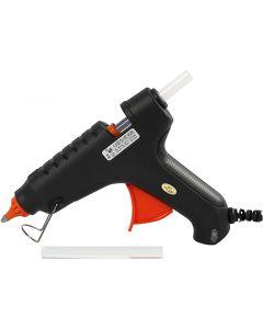 Maxi Glue Gun, Low Temperature, 1 pc