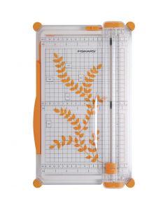 Paper Trimmer, size 30x37 cm, 1 pc