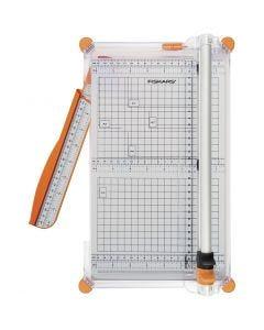 SureCut® Paper Trimmer , size 23x37 cm, 1 pc