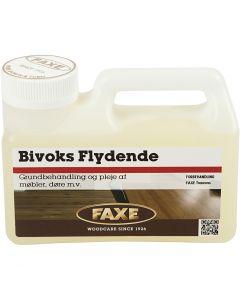 Beeswax, 500 ml/ 1 bottle