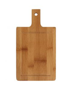 Cutting Board, L: 25 cm, W: 14 cm, 1 pc