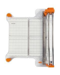 ProCision® Trimmer, L: 31 cm, 1 pc