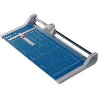 Rotary paper cutter, L: 70,5 cm, W: 36 cm, 1 pc
