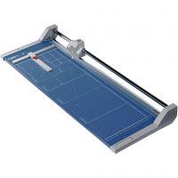 Rotary paper cutter, L: 91,5 cm, W: 36 cm, 1 pc