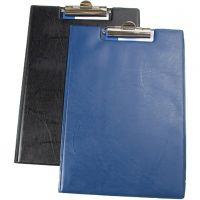 clipboard, black, 1 pc/ 1 pack