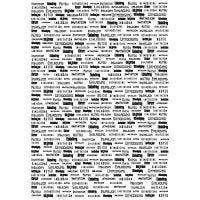 Kraft Paper, A4, 210x297 mm, 100 g, 10 sheet/ 1 pack