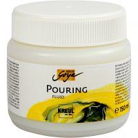 Pouring-Fluid, 150 ml/ 1 bottle