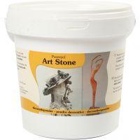 Paverpol Art Stone, 300 g/ 1 pack