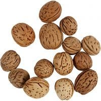 Nuts, 25 g/ 1 pack