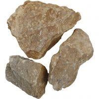 Soapstone, 10 kg/ 1 pack