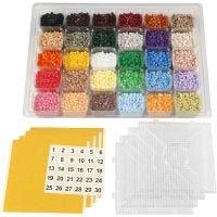 PhotoPearls Kit, 1 set
