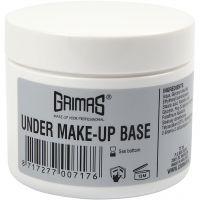 Make-Up Base , 75 ml/ 1 bottle