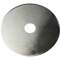 Rotary Blade, 1 pc