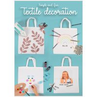 Poster, 3 pc/ 1 pack